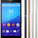 Sony launches Xperia Z3+ & Xperia Z3+ Dual globally