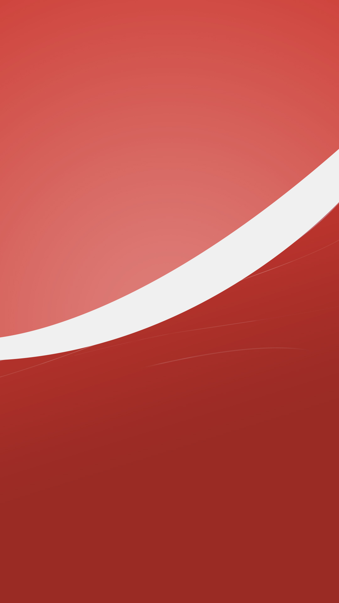 Xperia Z4v Red wallpaper