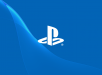 Sony PlayStation App