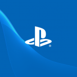 Sony PlayStation App updated to 2.55.8 version