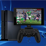 Download Xperia Z3+ PlayStation Network App from Sony