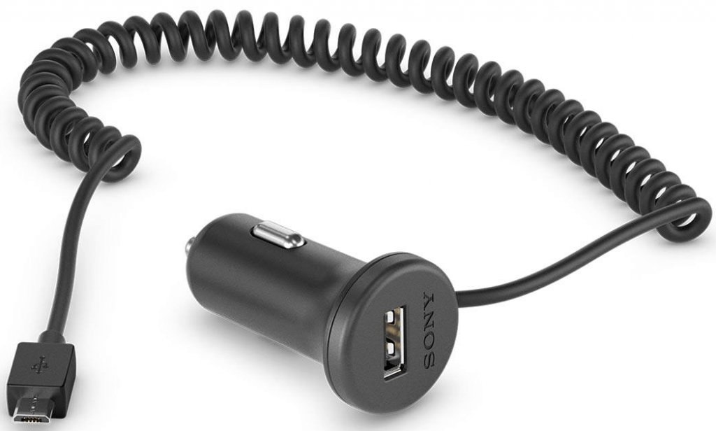 Sony AN420 Car Quick Charger price