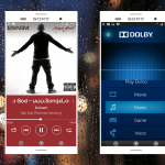 Dolby Digital+ and Beat Sound Mod for Xperia Lollipop devices