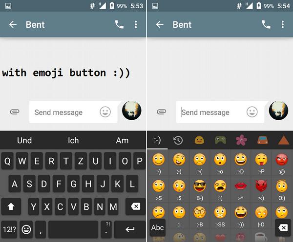 Xperia Keyboard 6.7.A.0.10 app