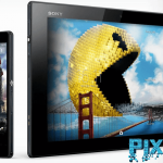 Sony launches promotional Xperia Pixels Theme officially