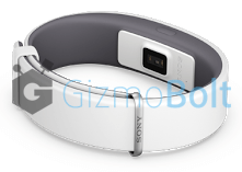 SmartBand 2 SWR12 Pic Official