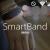 Sony SmartBand SWR10 App