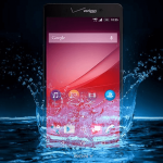 Sony Xperia Z4v coming to Verizon USA in summer 2015