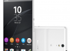 Xperia C5 Ultra Launch