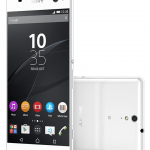 Xperia C5 Ultra with twin 13 MP front & rear camera launched