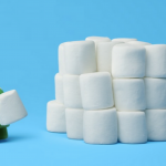 Sony's Concept for Android: Marshmallow update rolling