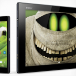 Sony launches Xperia Hotel Transylvania 2 Murray Theme