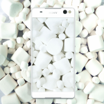 Sony officially releases Android 6.0 Marshmallow update plan