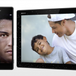 Sony launches Xperia Ronaldo Theme officially