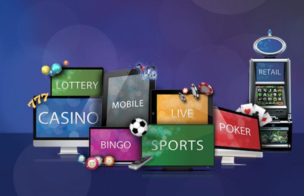 onlayn-kazino-playtech