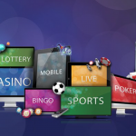 Exploring the technology behind live casino platforms online