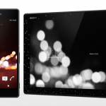 Sony launches Xperia Bokeh Theme officially