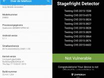 Xperia Z3 Compact 23.4.A.1.264 firmware update
