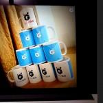 Sony Camera app version 2.0.0 superior auto mode