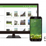 FonePaw Android Data Recovery Review – Recover Your Lost Files