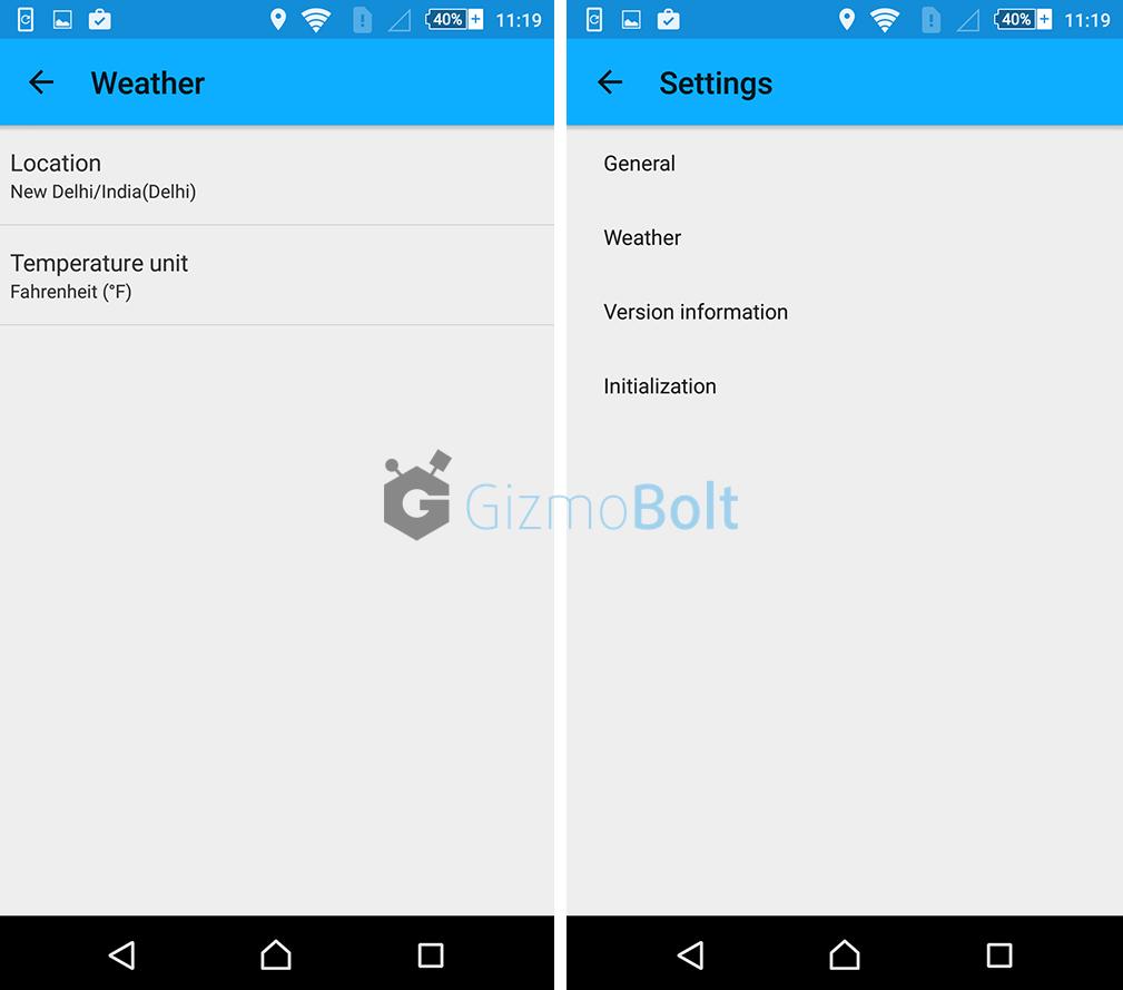 Socialife News app 4.2.13.30.2 version update