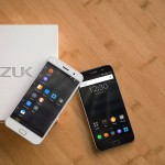 Lenovo ZUK Z1 International Edition available for $319 from GearBest