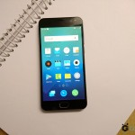 Meizu M2 Review – Hands on Experience