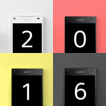 Sony confirms PINK Xperia coming on 12 Jan 2016