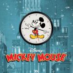Xperia Mickey Holidays Theme Screenshots