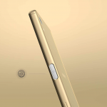 Sony removes fingerprint sensor from Xperia Z5, Z5 Compact US models