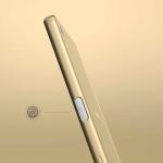 Sony removes fingerprint sensor from Xperia Z5, Z5 Compact US models