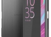 Sony Xperia PP10 Leaked Pic