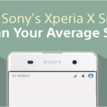 No Xperia Z6, Xperia X series will replace Xperia Z series – Sony mentions on Facebook