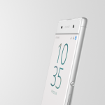 Sony Xperia XA with 5″ edge-to-edge display launched at MWC 2016