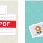 Wondershare PDFelement Price Details