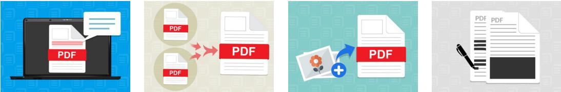 g adobe pdf best alternative