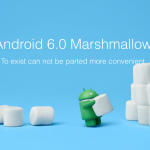 Android 6.0 Marshmallow 32.1.F.0.43 firmware rolling for Xperia Z5 series in Japan on NTT DoCoMo