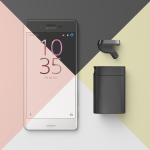 Sony opens Pre-registration for Xperia Ear