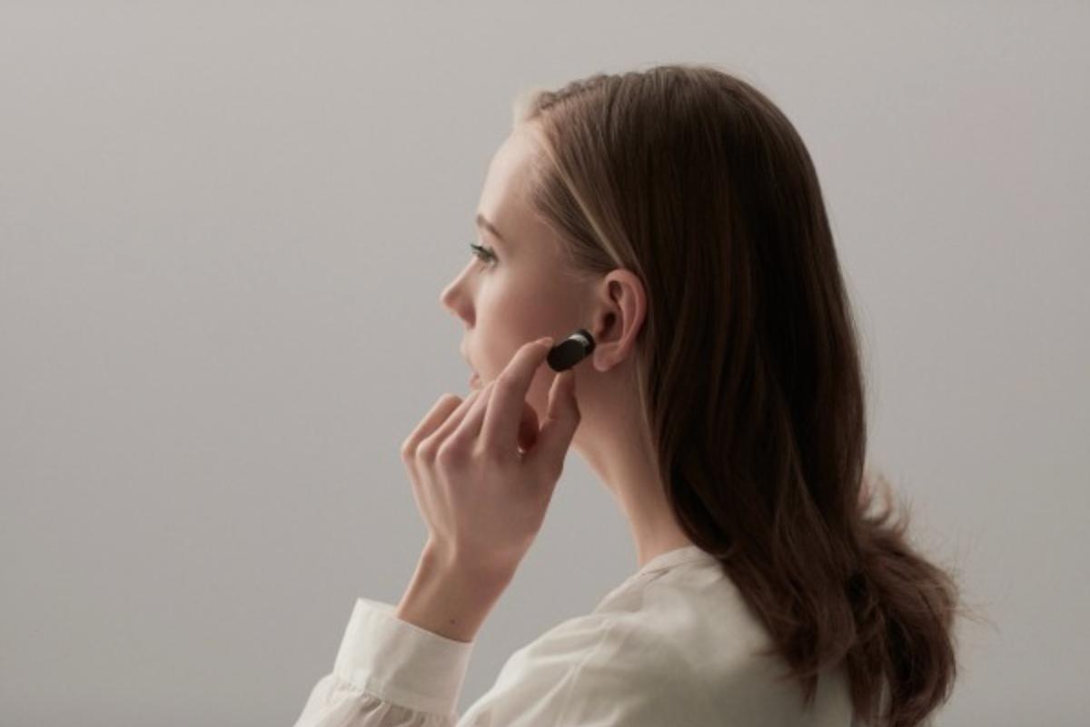 Xperia Ear Demo