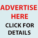 Advertise with GizmoBolt