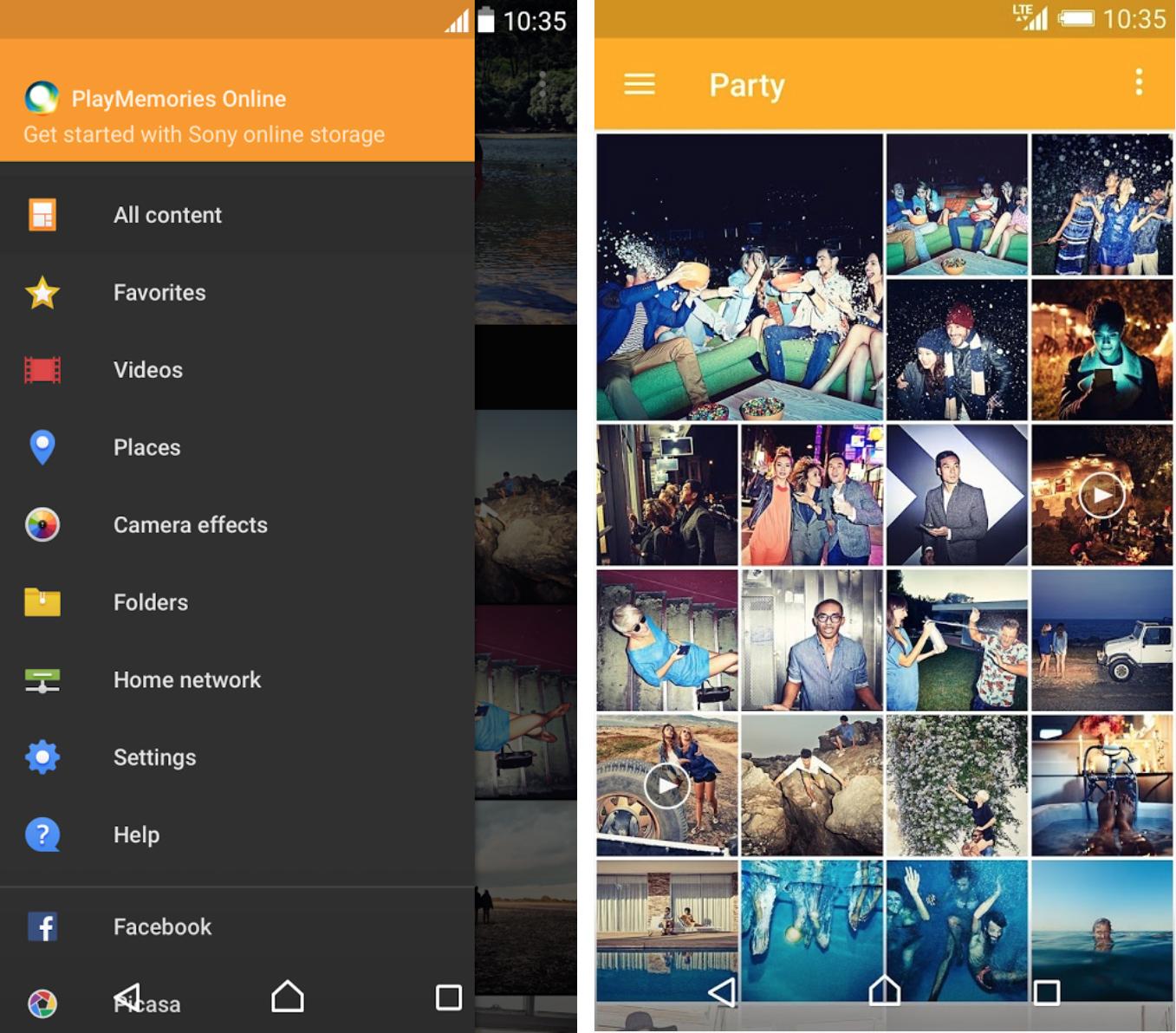 Album 7.7.A.0.4 app
