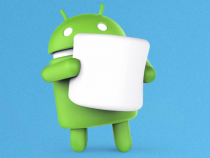 Xperia Android Marshmallow Update
