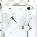 Sony Marshmallow concept software MMB29X.Z1.3582 update reintroduces FM-Radio App