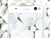 Xperia Z4 402SO Android 6.0 Marshmallow Update
