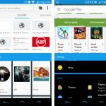 How to Enable Multi-Window mode on Xperia phone running Marshmallow