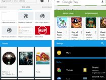 How to Enable Multi-Window mode on Xperia phone