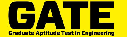 GATE EXAM 2016 RESULTS