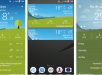 Xperia Weather 1.1.A.0.30 app