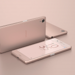 Official Sony Xperia X System UI & Lockscreen Port available