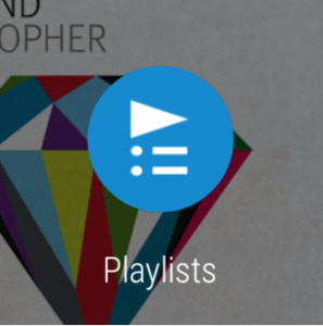 Music 9.1.9.A.0.2 apk